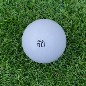 Taylor Lawn Bowls Jack