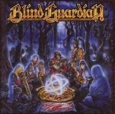 Blind Guardian/Somewhere Far Beyond-REMASTERED * NEW CD * NUOVO *