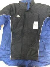 Adidas Chaqueta de Invierno Azul Pecho 122 / 127cm (164)