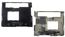 IBM ThinkPad X30 Base Cover New 27L6733