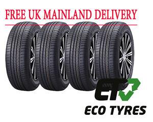 1X Tyre 165 70 R12 77T House Brand Car  C C 70dB ( 4X Valve Stem £9.99)