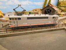"""Locomotive Jouef BB 9283 """"Evolution """" ## voir photos /descriptif ##"""