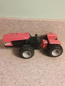Allis Chalmers 8550 4WD 1/32 scale by Ertl #1213 PARTS ONLY