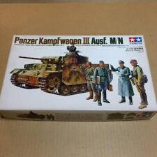Elefant 1:35 Rings between Turret /& Hull for Panzer Pz.III L Tamiya PE #35.565