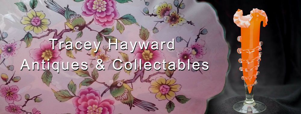Hayward Antiques and Collectables