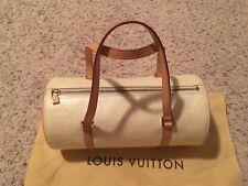 Authentic Louis Vuitton Vernis Papillon