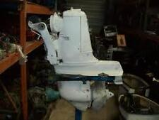 Volvo Penta 270 Sterndrive Leg Complete Upper, Mid & Lower Unit Second Hand
