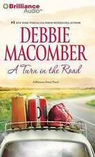 A Turn in the Road by Debbie Macomber (CD-Audio, 2013)