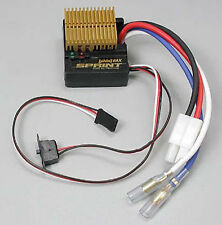 Duratrax DTXM1200 Sprint Electronic Speed Control ESC Evader