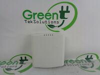 Read Ruckus Wireless ZoneFlex R610 802.11ac Wireless Access Point 901-R610-US00