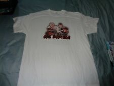 One Direction Tee [ X - large ] [ 68 ]