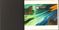 BURNT FRIEDMAN Bokoboko CD 10 track DIGIPACK 2011