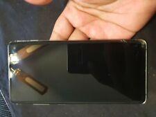 Samsung galaxy S10 Plus 128gb  unlocked dual sim please read