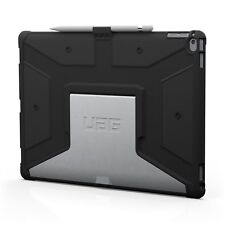 UAG iPad Pro 12.9-inch (1st Gen) Feather-Light [BLACK] Aluminum Stand Case