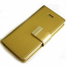 iphone 5s gold case. wallet case iphone 5s gold d