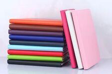iPad Mini 4  case Rotating 360 Degree PU Leather cover Etui Pour ipad mini 4