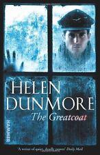 The Greatcoat,Helen Dunmore