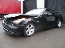 BMW E60 E61 5 SERIES FACELIFT PASSENGER SIDE MANUAL DOOR WING MIRROR COMPLETE