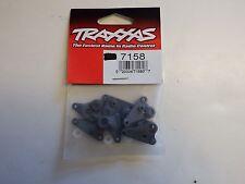 TRAXXAS - ROCKER ARM SET, PROGRESSIVE-2/ 4X7X2.5MM PB (8) - BOX 2 - MODEL# 7158