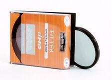 77mm 77 Double Thread Circular Polarising Filter CPL US CANON NIKON SLR Camera