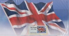 2012. Union Flag 1st Class Post & Go Presentation Pack. FREEPOST!