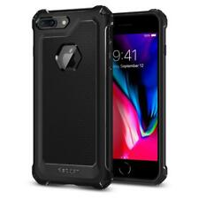 Spigen For Apple iPhone 8 PLUS [Rugged Armor Extra] Case Cover TPU Slim Bumper