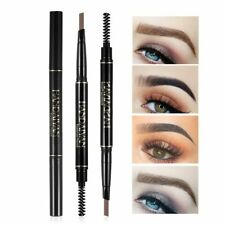 Tint Cosmetics Natural Long Lasting Paint Tatoo Eyebrow Waterproof Pencil TSLM 1