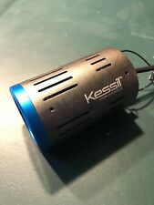 Kessil a150w Ocean Blue - Reef Tank, Aquarium LED light