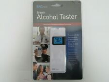 BACtrack T60 ALCOHOL TESTER Personal Breathalyzer  SEALED!