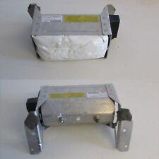 Airbag lato passeggero 46443421 Fiat Marea 1996-2003 usato (17103 20D-4-B-16)