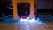 🇬🇧cr-10 10s s4 s5  stock ceramic heater   elemement 40w creality