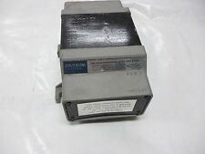 Daitron J91097 11 005pf Ultra Isolator 120240