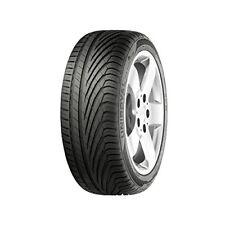 Pneumatiques Largeur de pneu 205 pour automobile