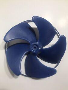 Kenmore/Frigidaire Air Conditioner Fan Blade - Part No. 5304470971