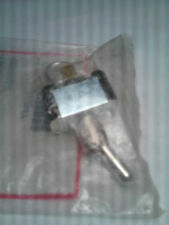 Carlingswitch 4X847 Toggle Switch (NEW)