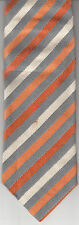 Pal Zileri-Authentic- Silk/Cotton Tie -Made In Italy-PZ14- Men's Tie