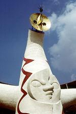 Expo 70 - Osaka World's Fair - Photos on CD #1