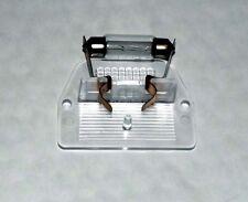 Classic Mini Number Plate Lamp MK3> INC CLUBMAN PCR1230A new