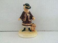 Sebastian Miniatures Speak For It 6235 Girl Dog Puppy Treat
