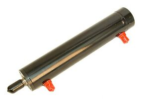 "Trail Gear Hydraulic Assist Ram 2"" x 8"" Stroke Steering"