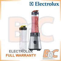 Blender Cup-ESB 2500 ELECTROLUX Sports + 2 nipples 300W Electric Smoothie Maker