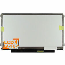 """Replacement Samsung LTN116AT04-S01 Laptop Screen 11.6"""" LED LCD HD Display"""