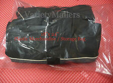 """17 Clear Flat Plastic Merchandise / Storage Bags Extra Large 18""""x 24"""" 1.5 Mil"""