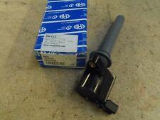 Mazda MPV II 3,0i V6 Zündspule NOS ERA 880382B