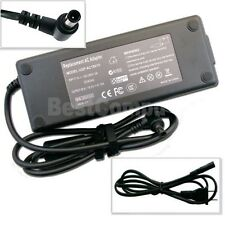 120W AC Adapter Charger Cord For Sony Vaio PCG-8V1L PCG-8Y1L PCG-8Y2L PCG-8W2L