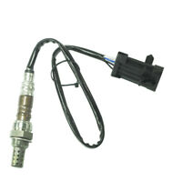 96394003 Lambda Oxygen Sensors For 04-06 Chevrolet Aveo Pontiac GTO Suzuki Swift