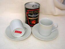 BODUM SPARE beaker vetro di ricambio per il caffè pronti 4 TAZZE 0,5 L Trasparente Nuovo