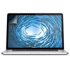Anti Glare Matte Screen Protector for Macbook Pro 15