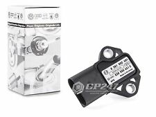 Map Boost Pressure Sensor VW CRAFTER GOLF PLUS MK5 MK6 JETTA MK3 2.0 / 2.5 TDI