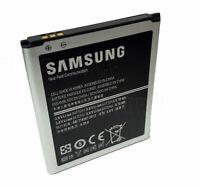 Original Samsung Akku Accu für Galaxy S3 mini EB-F1M7FLU 1500mAh